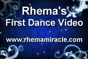 featured-first-dance-video