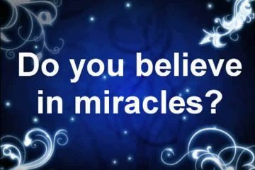 featured-one-month-of-miracles