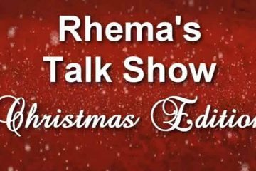 featured-rhema-talk-show-chirstmas-2010
