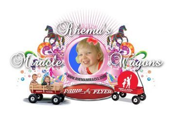 featured-rhemas-miracle-wagons-logo