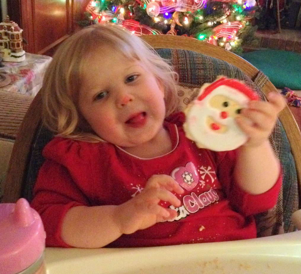 Santa Cookie2 Dec 2013 SNAG-0003
