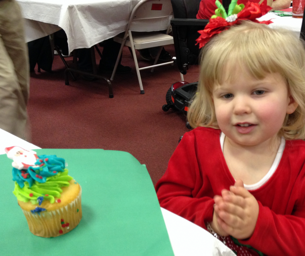 Shriners Christmas Cupcake Prayer  Dec 2013 SNAG-0013