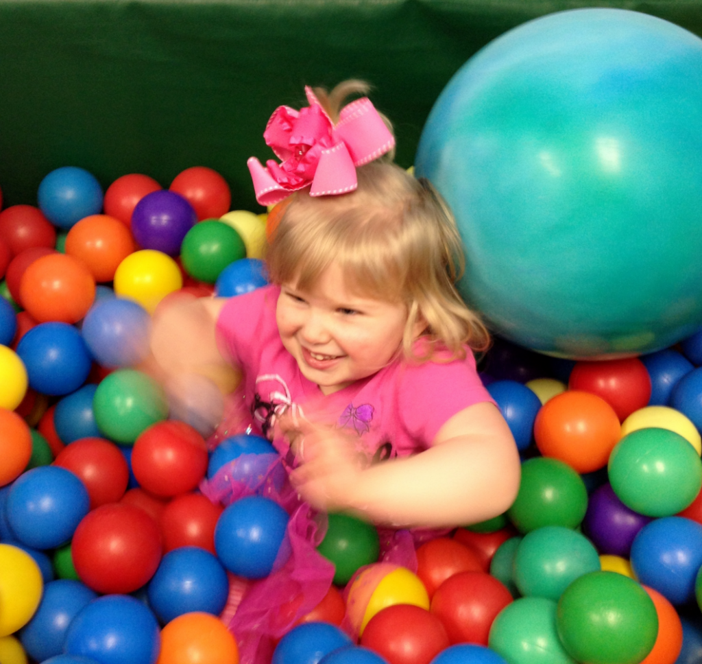 Ball Pit 3 March 2014 SNAG-0007