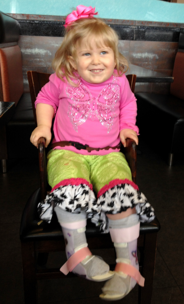Rhema 1st Time Booster Seat March 2014 SNAG-0005