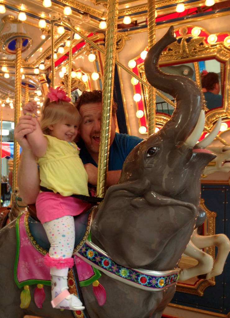 Merry Go Round With Daddy April 2014 SNAG-0009