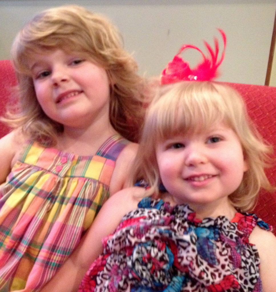 Rhema and Anna Kate May 2014 SNAG-0005