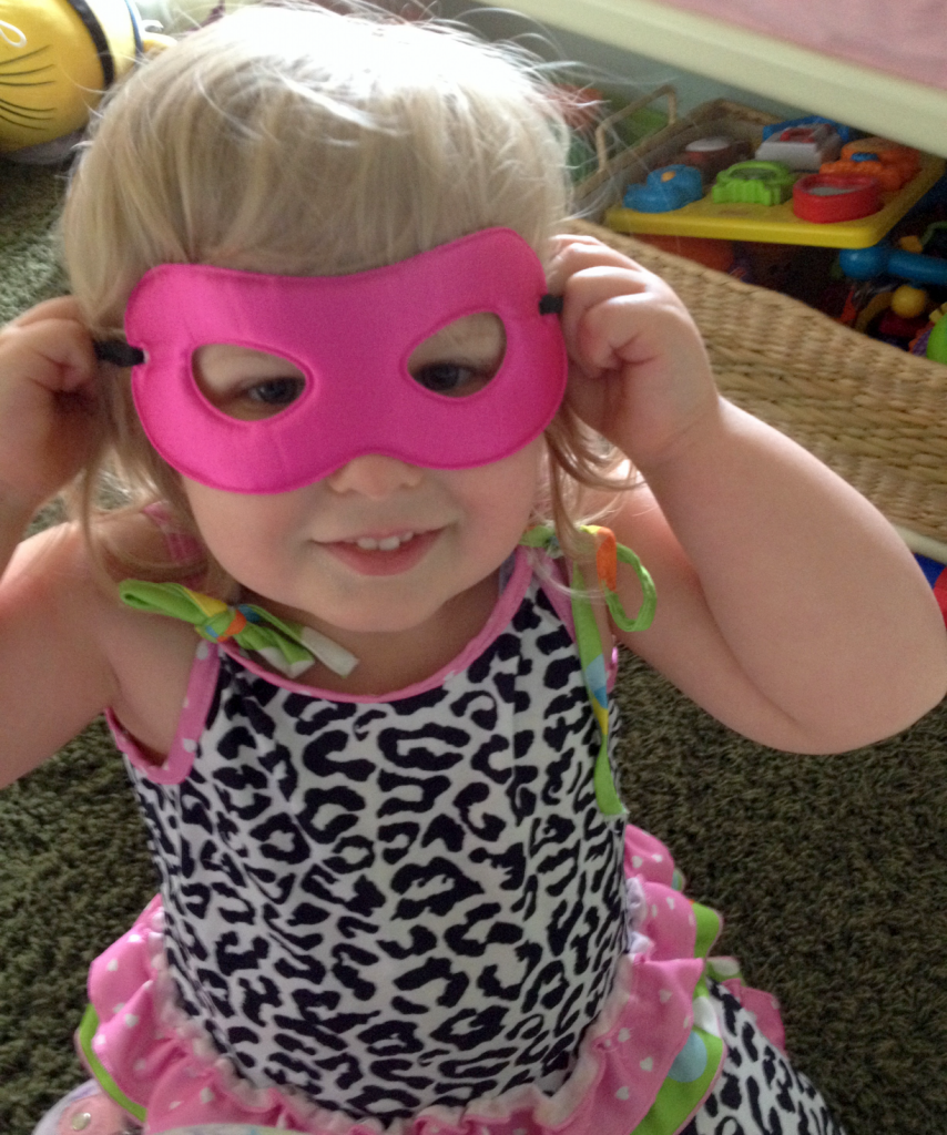 Super Hero Mask May 2014 SNAG-0001