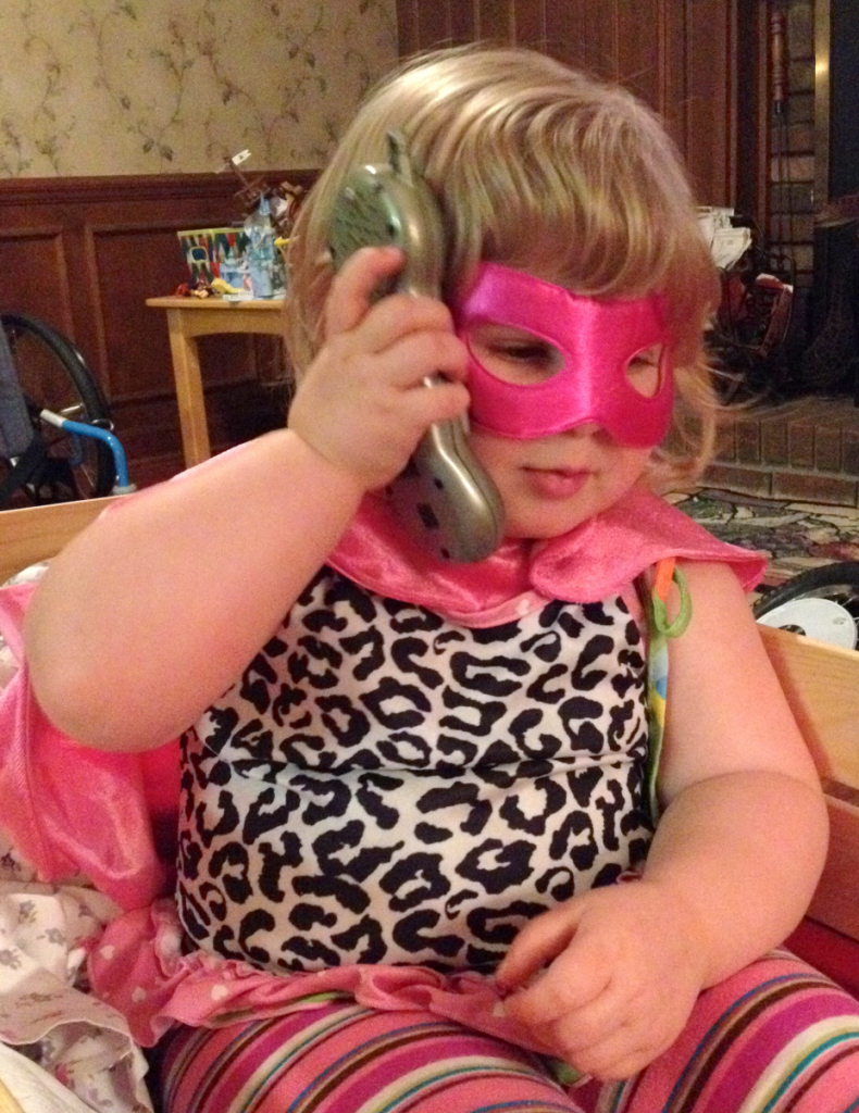 Super Hero On the Phone May 2014 SNAG-0004