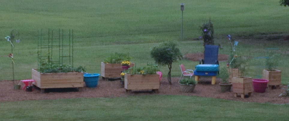 Garden from Rhema's window June 1 2014 SNAG-0005