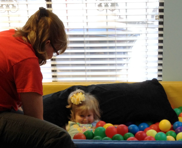 PT Ball Pit June 2014 SNAG-0008