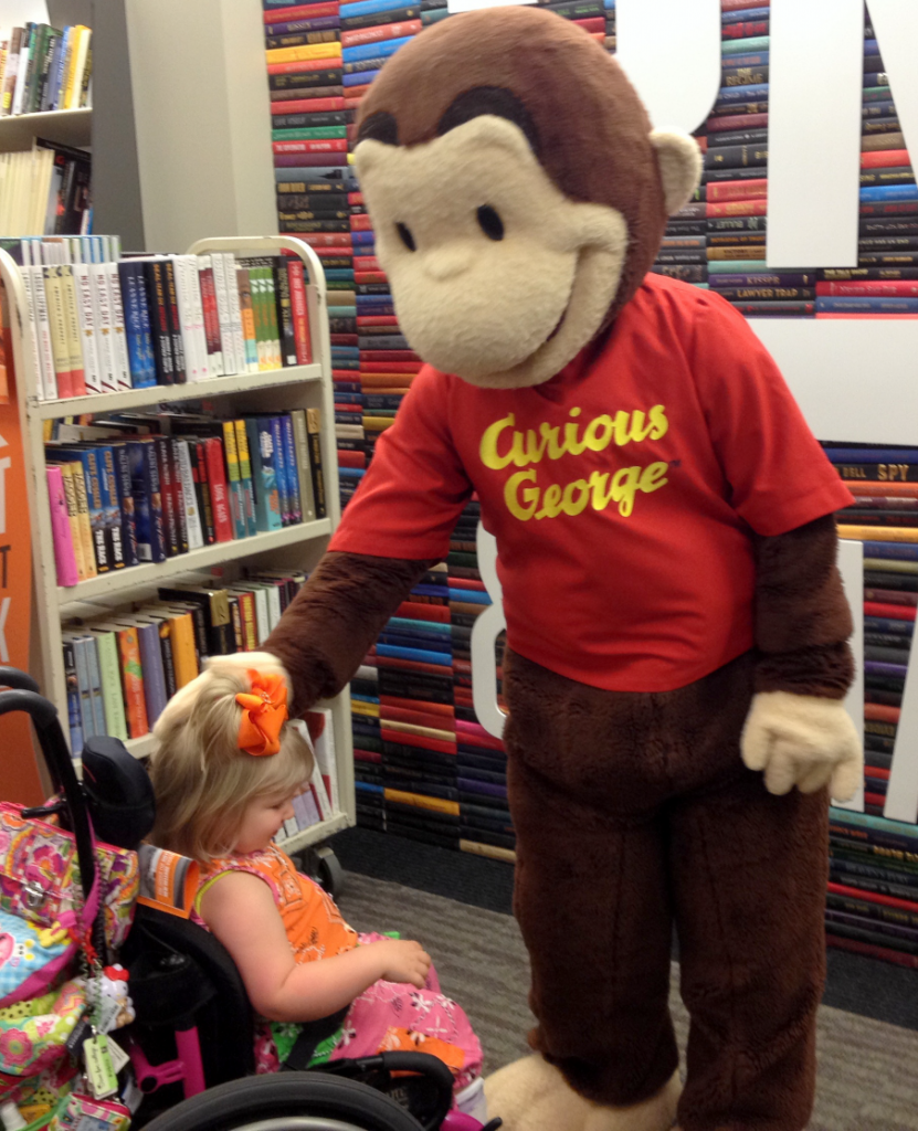 Curious George  With Rhema June 2014 SNAG-0024