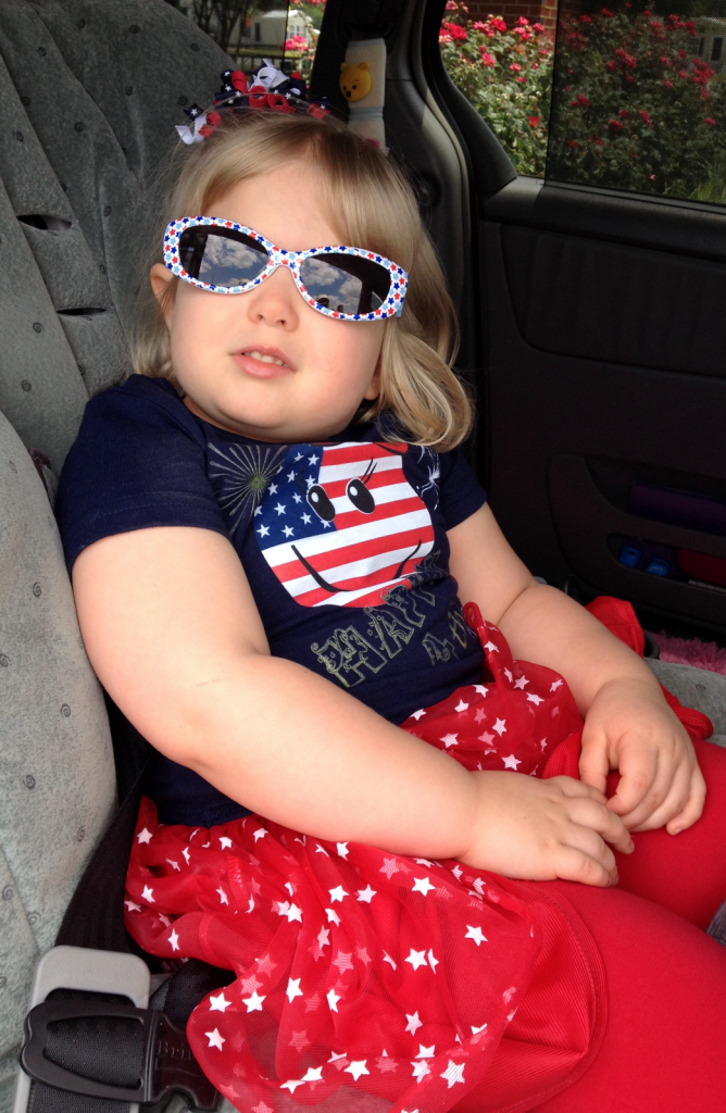 July 4th Family Outing July 2014 SNAG-0006