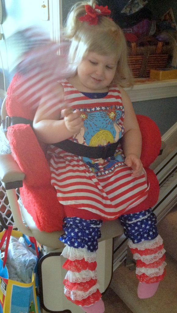 July 4th in Robot Chair July 2014 SNAG-0008