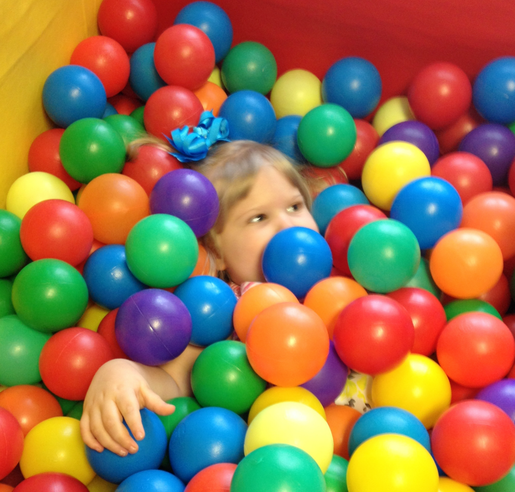 PT Ball Pit blue bow June 2014 SNAG-0013