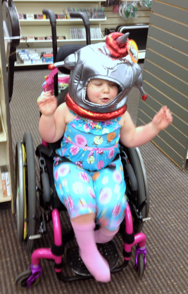 Rocket Hat wheelie July 2014 SNAG-0009