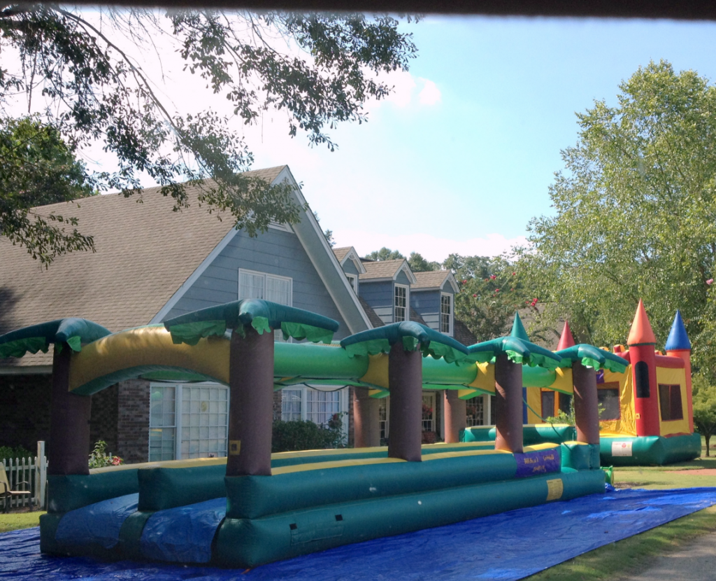 Bday Blast Inflatables Aug 2014 SNAG-0000 SNAG-0000