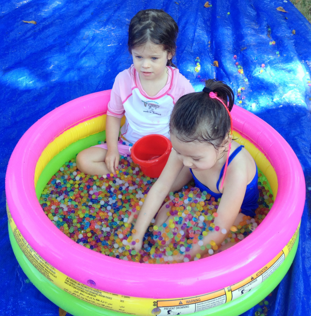 Bday Blast More friends In Water Beads Aug 2014 SNAG-0011 SNAG-0007