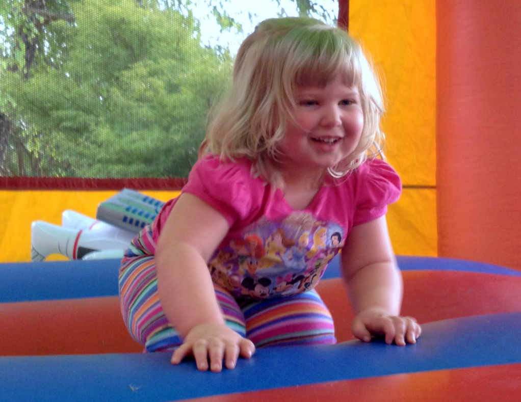 Bday Blast Rhema Bounce House Aug 2014 SNAG-0017 SNAG-0001