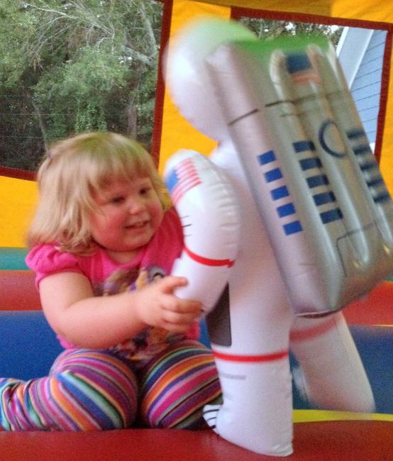 bday Blast Bounce House Astronaut Aug 2014 SNAG-0000 SNAG-0000