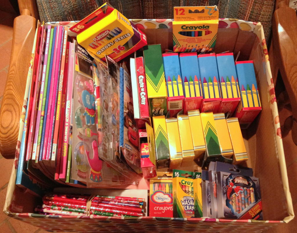 bday Blast Outreach Box1 Aug 2014 SNAG-0000