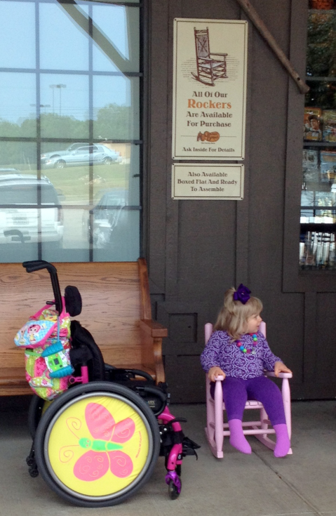Rockers at Cracker Barrel Sept 2014 SNAG-0004