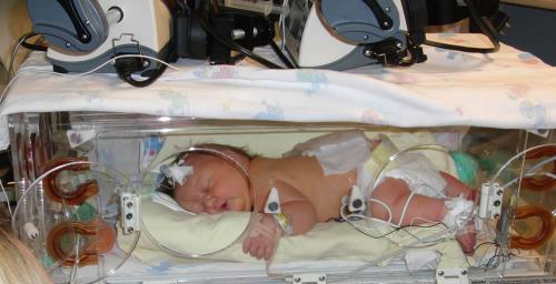 rhema miracle birth picture for facebook 1000x512 SNAG-0000