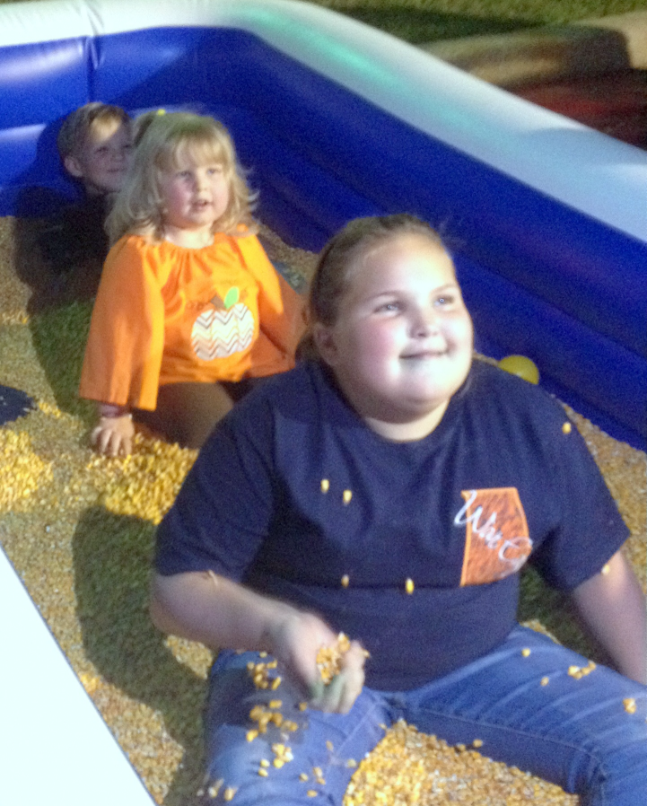 3 Cousins In Corn Pit Oct 2014 SNAG-0002