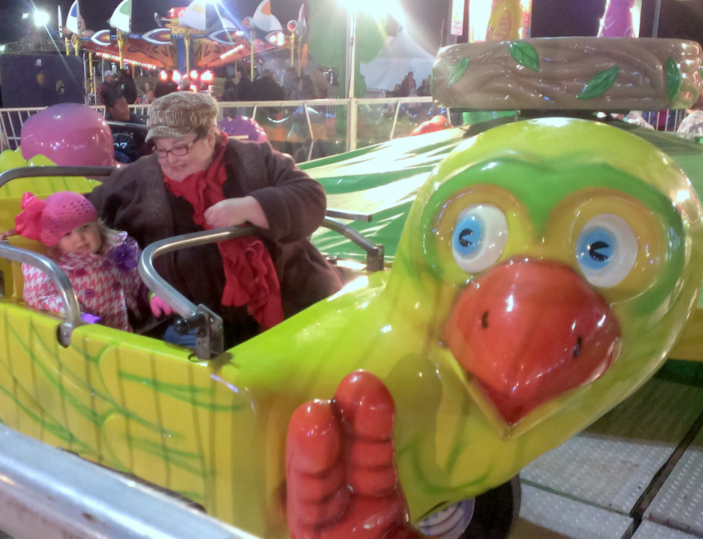 Fair Ducky and Momma Nov 2014 SNAG-0005