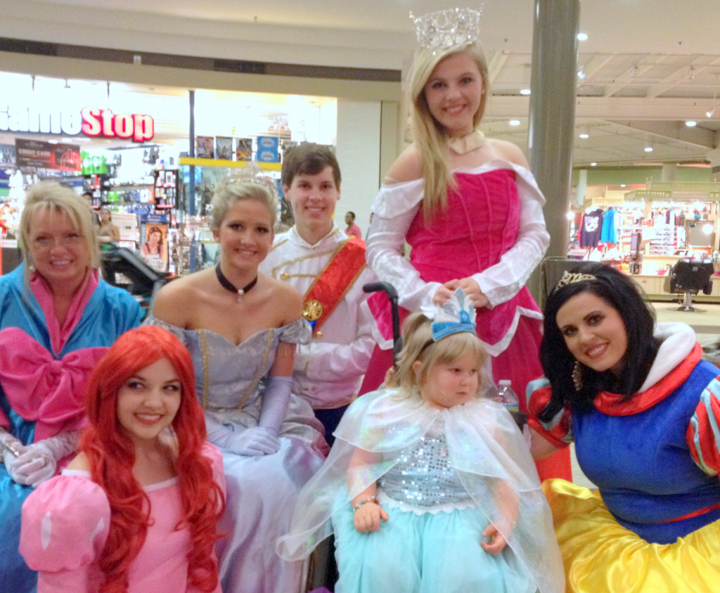 Princeses at Characters for a Cause Oct 2014 SNAG-0008