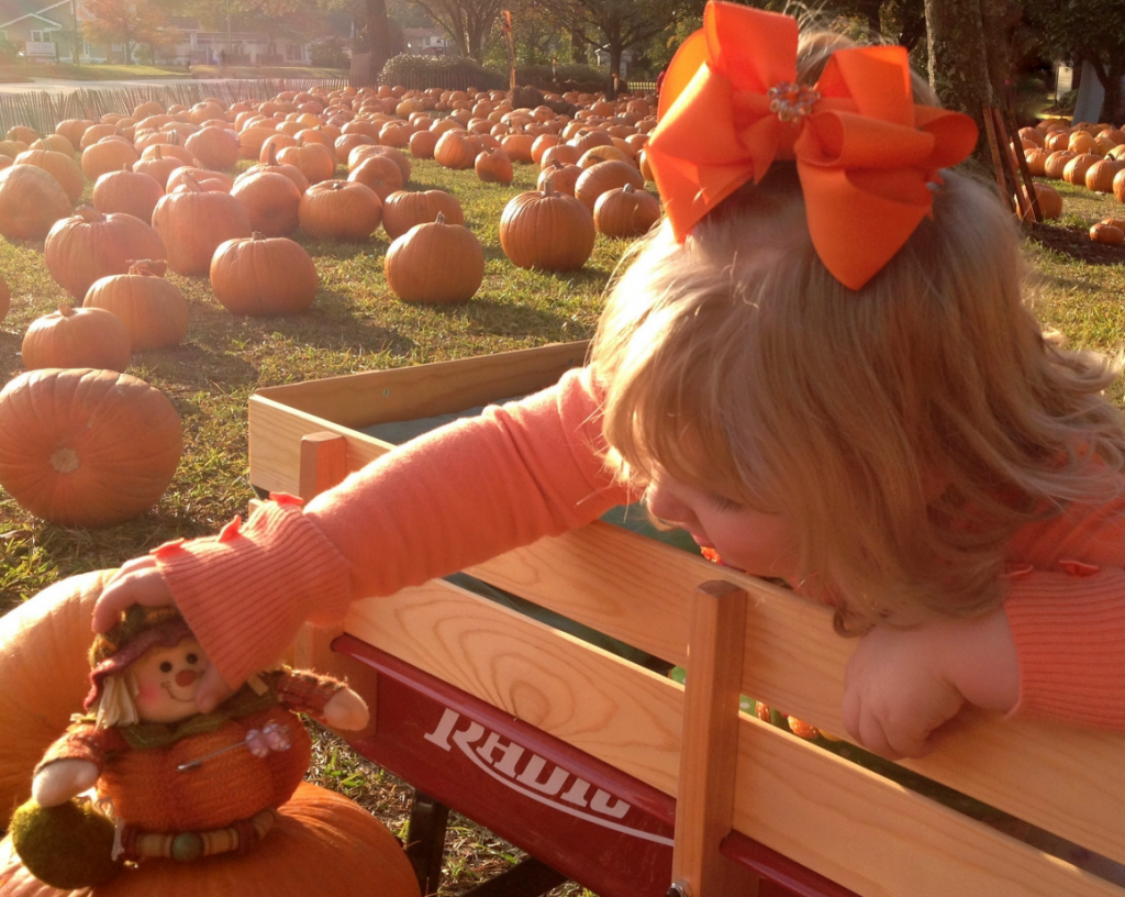 Pumpkin Patch Bead Buddy Oct 2014 SNAG-0013