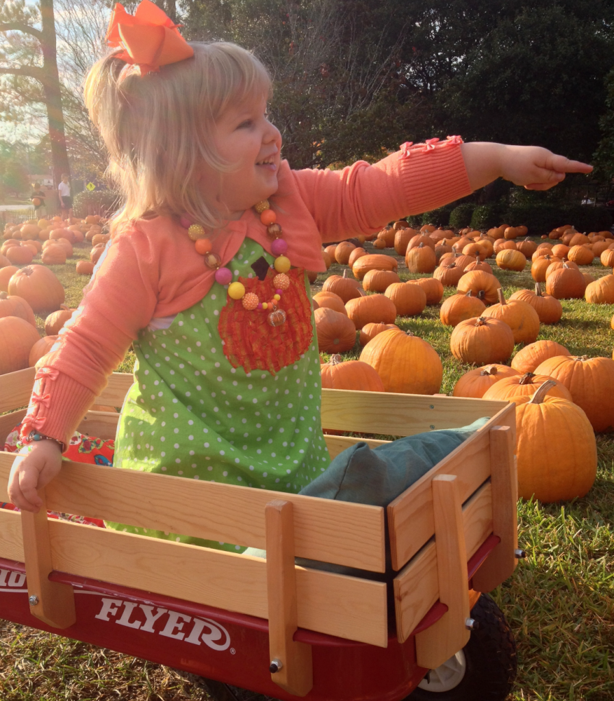Pumpkin Patch Pointing Oct 2014 SNAG-0014