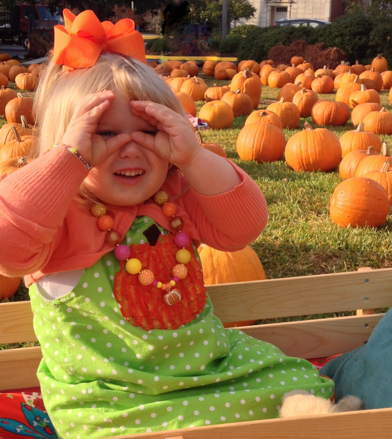 Pumpkin Patch binoculars Oct 2014 SNAG-0016
