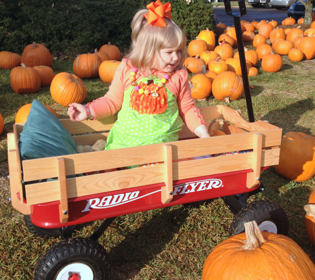 Pumpkin Patch sunny in wagon Oct 2014 SNAG-0017