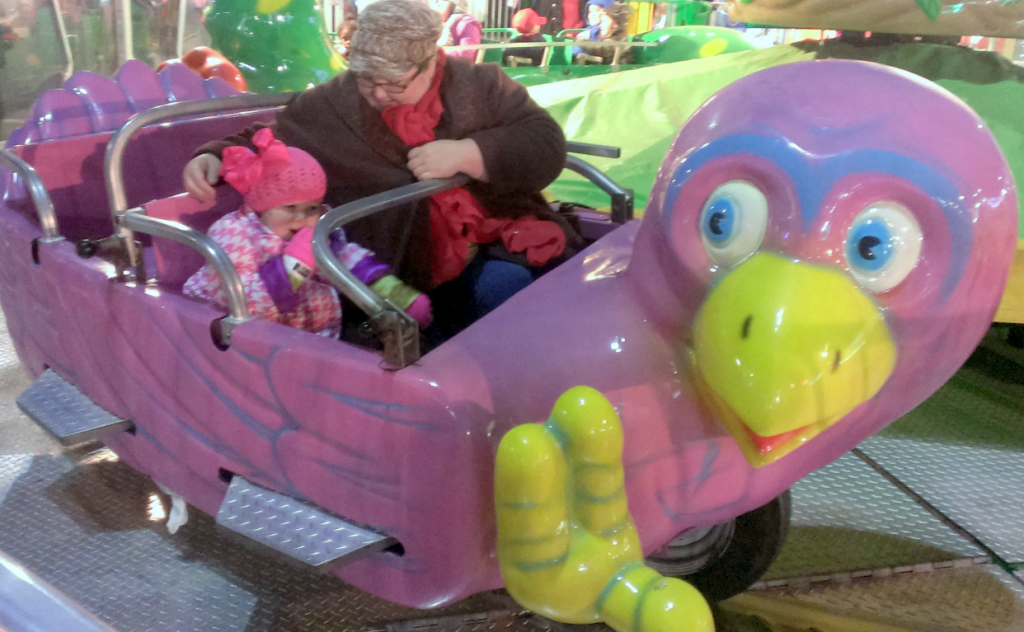 Riding Pink Ducky & Momma Fair Nov 2014 SNAG-0003