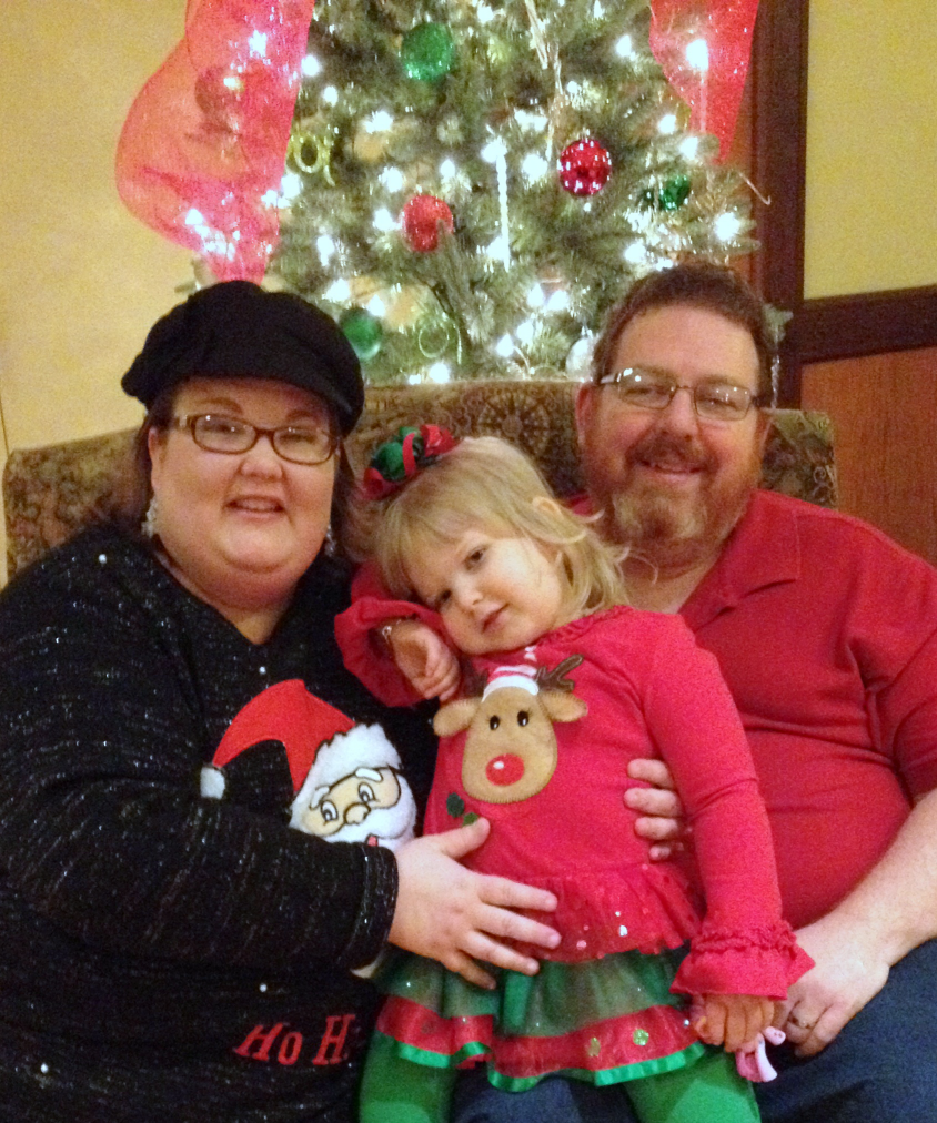 Christmas Family Picture Dec 2014 SNAG-0015