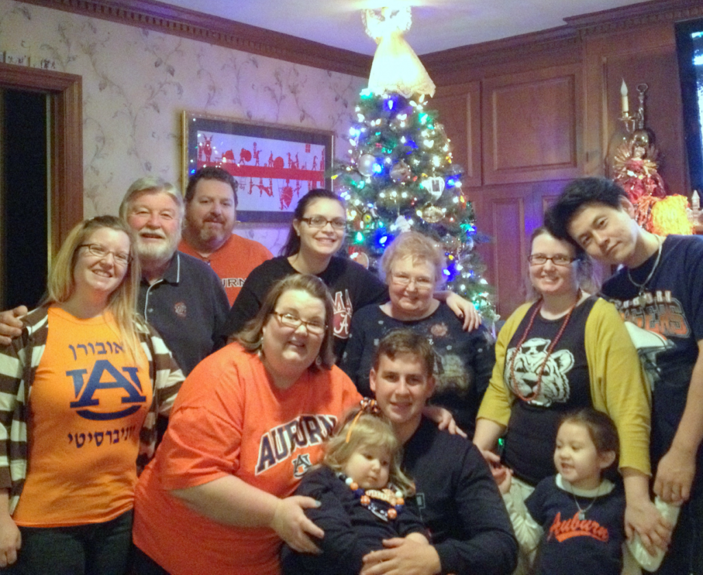 Family Auburn Pic Dec 2014 SNAG-0026