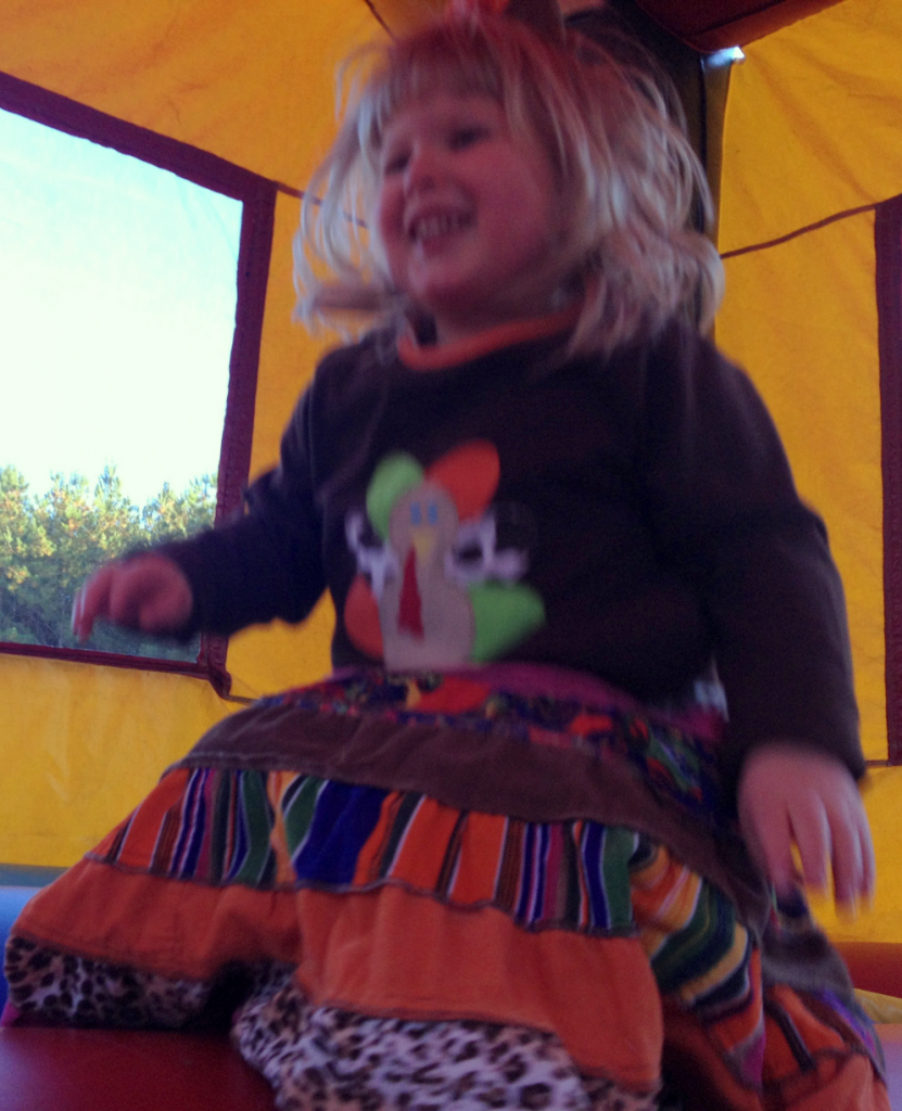 Rhema Jumping Blur Thanksgiving Nov 2014 SNAG-0013