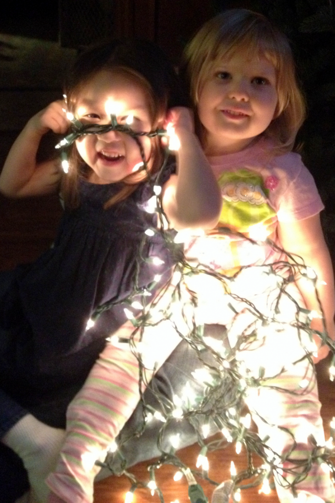 Sanako & Rhema Christmas Lights Dec 2014 SNAG-0028