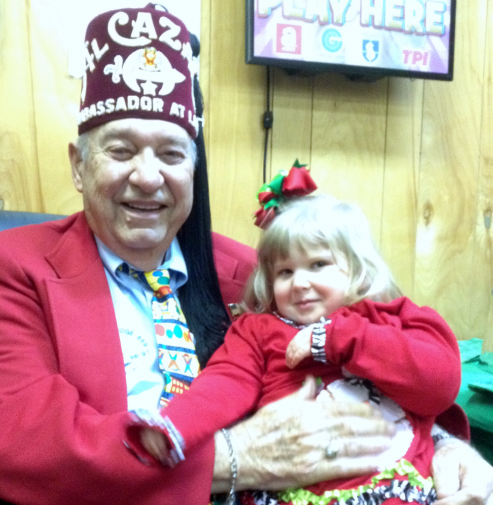 Shriners Mr Ray & Rhema Dec 2014 SNAG-0024