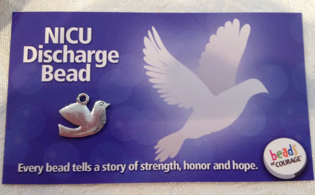 Beads of Courage NICU Discharge Dove Dec 2014 SNAG-0003