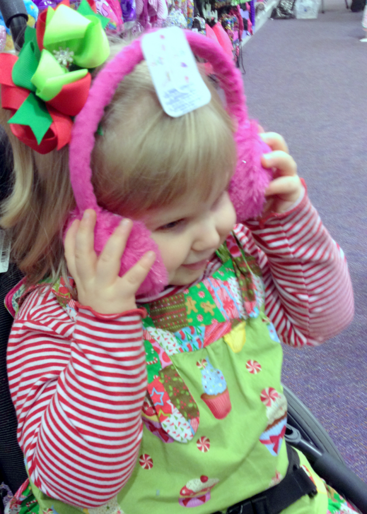 Rhema Shopping Ear Muffs Dec 2014 SNAG-0011