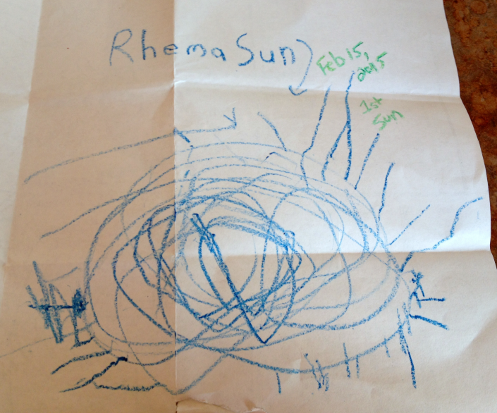 1st Picture of Sun Drawing 1 Feb 2015 SNAG-0007 SNAG-0000