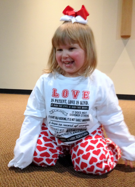 Valentine Dance Recital Afterward Big SMILE Feb 2015 SNAG-0002 SNAG-0000