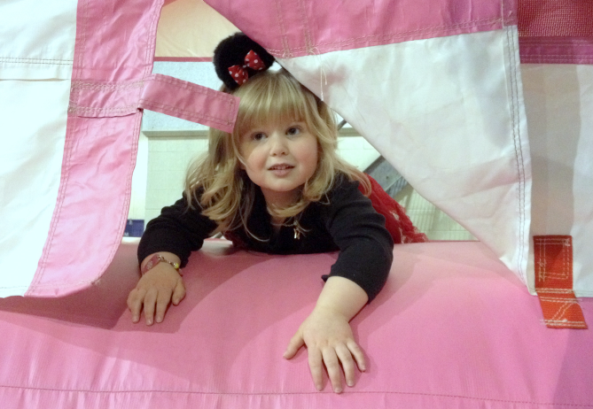 Meredith Event Bounce House March 2015 SNAG-0005 SNAG-0012