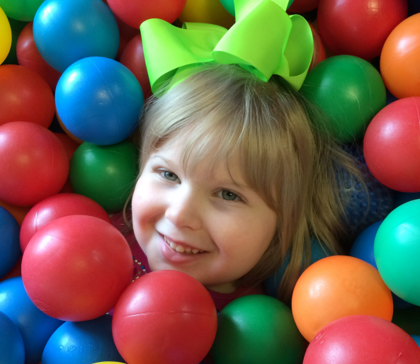BAll Pit Aug 2015 SNAG-0002 SNAG-0001