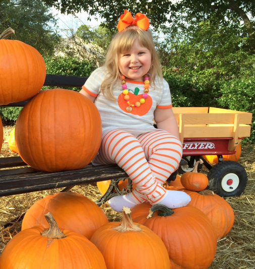 Pumpkin Patch BEST Rhema Oct 2015 SNAG-0000 SNAG-0000