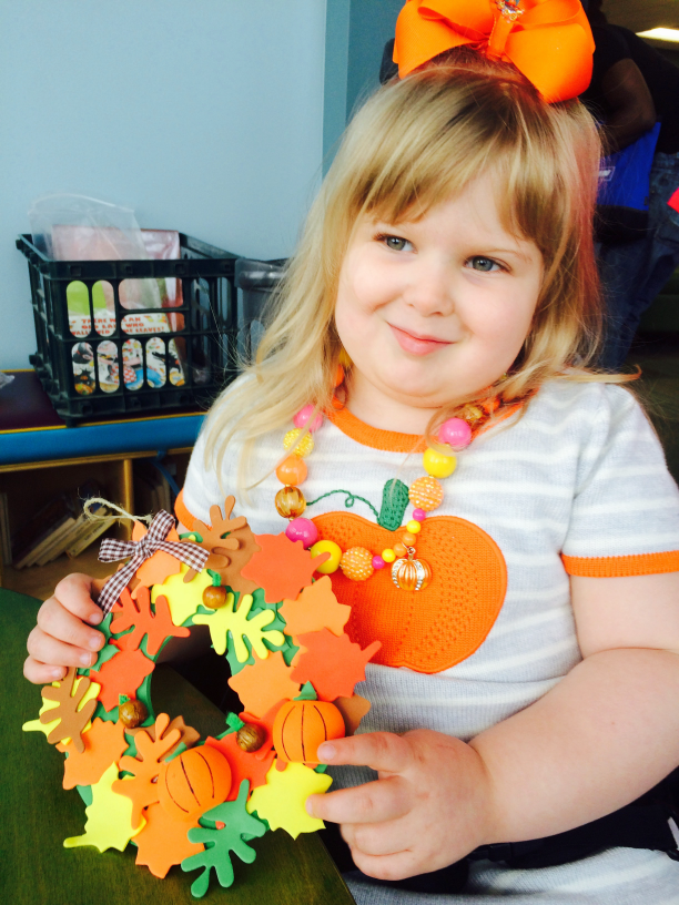 Rhema Pumpkin Craft Oct 2015 SNAG-0003 SNAG-0002