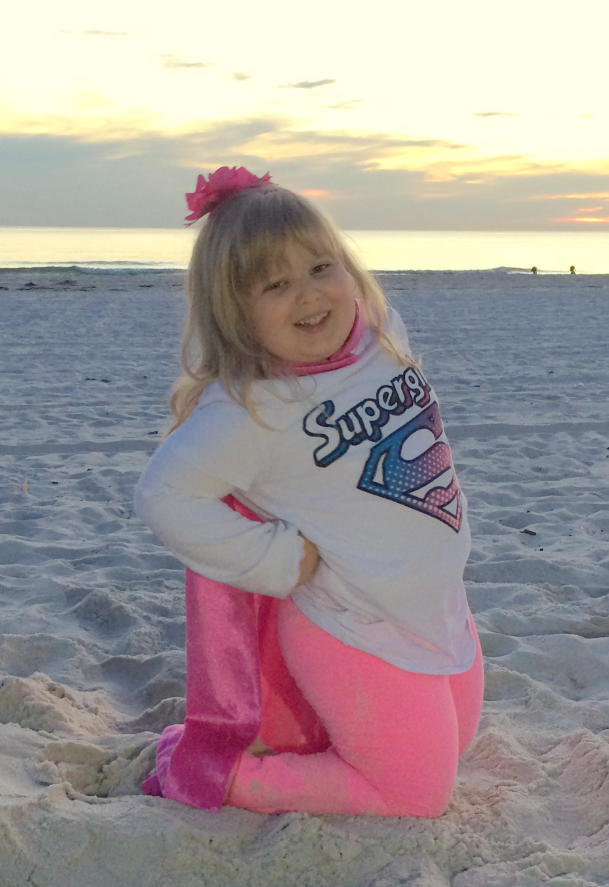 Winter Beach Super Pose Oct 2015 SNAG-0001