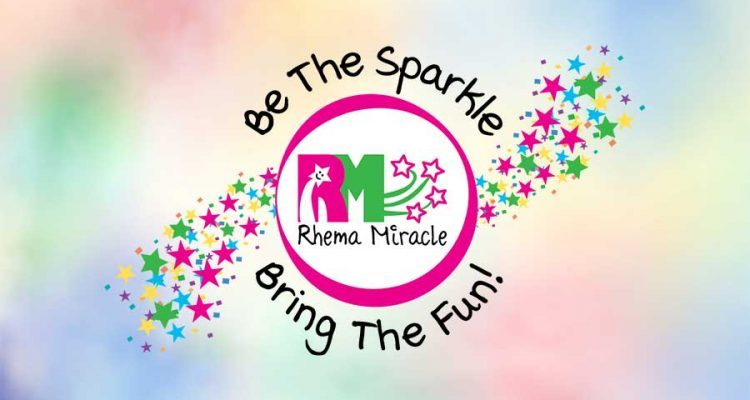 featured-bring-the-sparkle